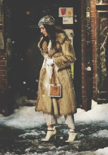 Street Fashion Fashionkilla