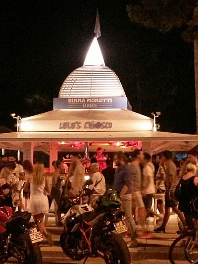 Nightlife Beach Bar Beach Night Life Summertime Hanging Out Music BAR