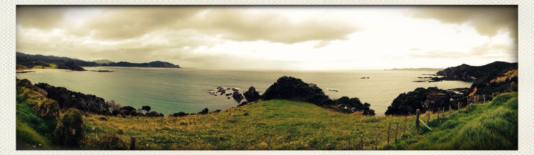 Bay of Islands! Newzealand