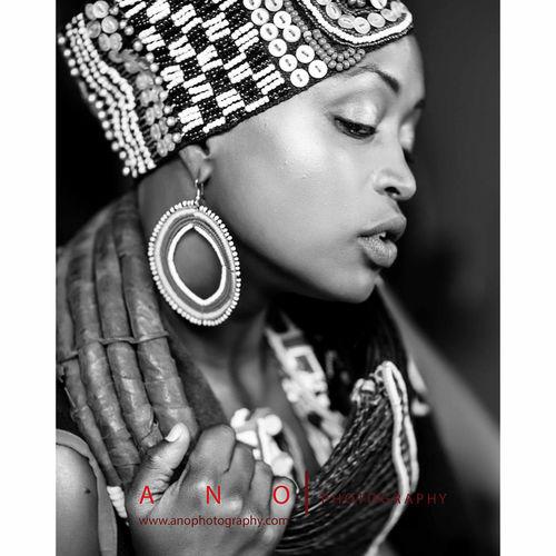 Portrait Photoshoot #bw #bnw #BWcollaboration #istanbul #blackwhite #blackandwhite ANOPhotography