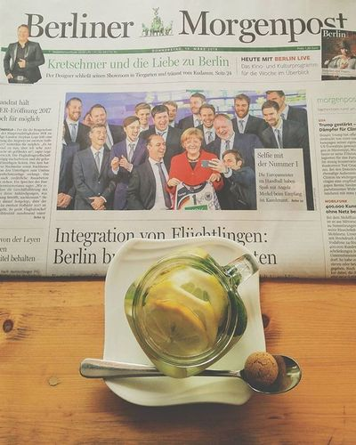 when you lead cafe's Instagram. Berlin Berlinpage Germany Berlinbreeze Berlin2go Loveberlin Berlinstyle Berlinlife Ostkreuz Bagelmann Freshtea Tea Limon Lemon