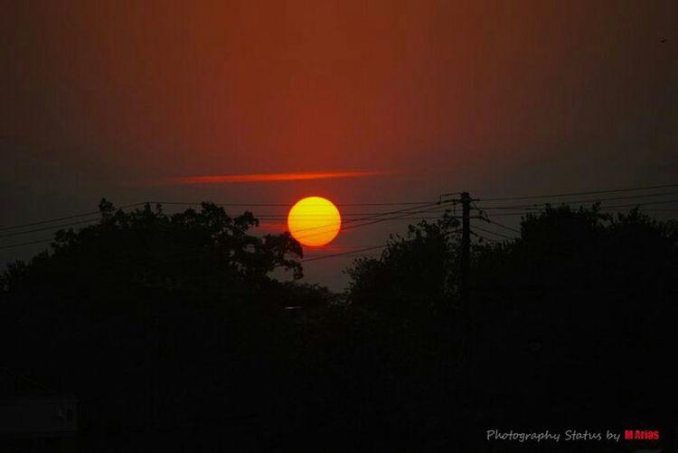 Streetphotography Sunset Nikon Atardeceres