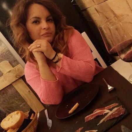 Fallas2015 SPAIN Food