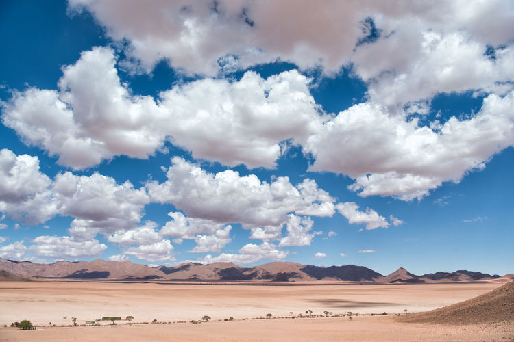 Clouds over the desert Namibia Traveling Arid Climate Atmospheric Beauty In Nature Climate Cloud - Sky Day Desert Destination Environment Idyllic Landscape Nature Non-urban Scene Outdoors Remote Sand Scenics - Nature Semi-arid Sky Southern Africa Tranquil Scene Tranquility Travel Destinations