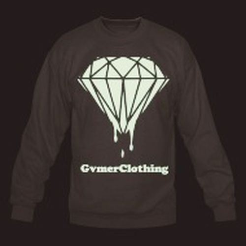 what yeah think Gamer Fashion Streetfashion Fashion Crewnecks