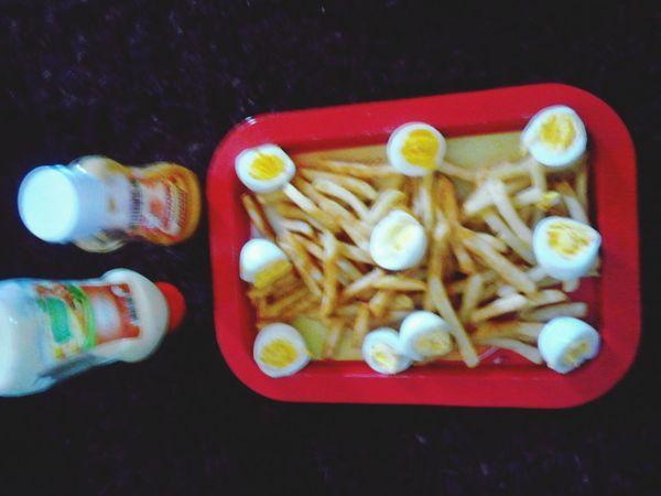 The EyeEm Breakfast Club *Yumm*.. :P Check This Out