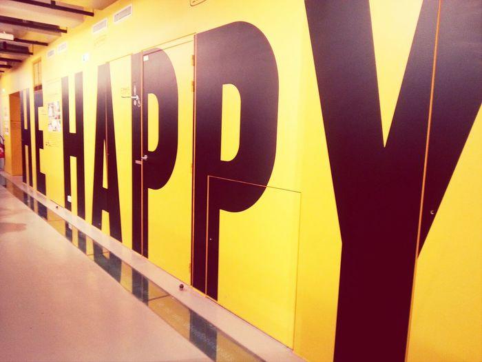 Happyshow Stefansagmeister Graphic Design
