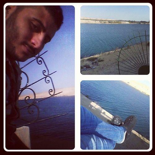 Me Ismailia Mostshfa Nemra6