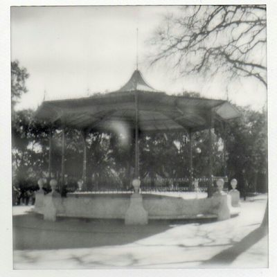 Impossibleproject Px100
