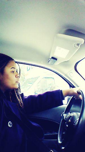Driving Boiiiiiiiiiiiii