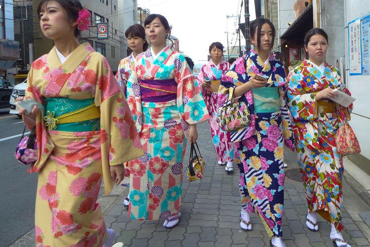 Streetphoto_color FilipinoStreetPhotographers Street Photography Eyeem Philippines Kyoto