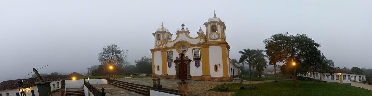Igreja-Matriz-Sa