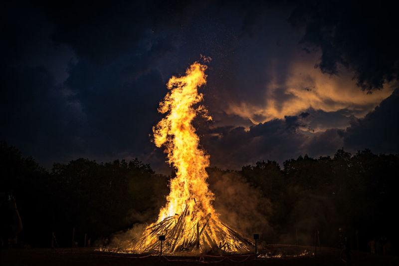 Midsummer Event in kelten style Kelten  Keltenfest Midsummer Mystical Atmosphere Schwarzenbach Sonnwendfeier Sonnwendfeuer Summer Summerstart Sommergefühle