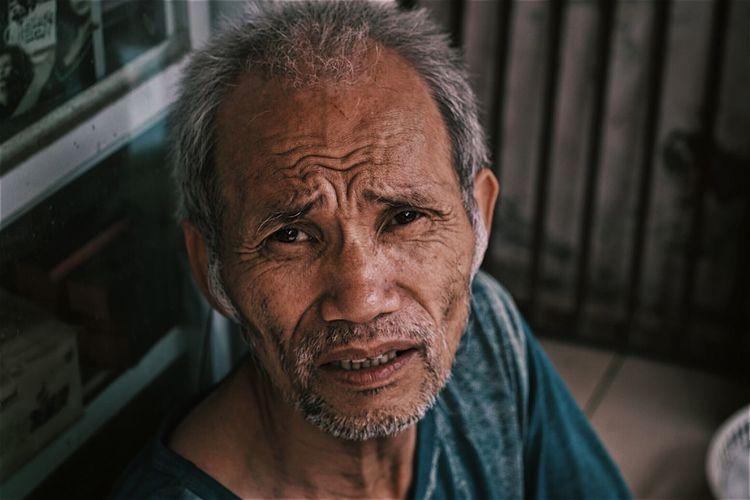 EyeEm Selects Human Hanoi, Vietnam EyeEmNewHere