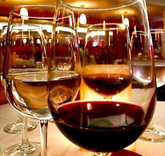 Puerto Vallarta, México Wineglass Food And Drink Wine Alcohol Drinking Glass Close-up Drink Cabernet Cabernetsauvignon Cabernet_sauvignon Cabernet Sauvignon Water Glass