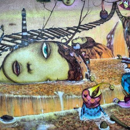 Grafite, 2
