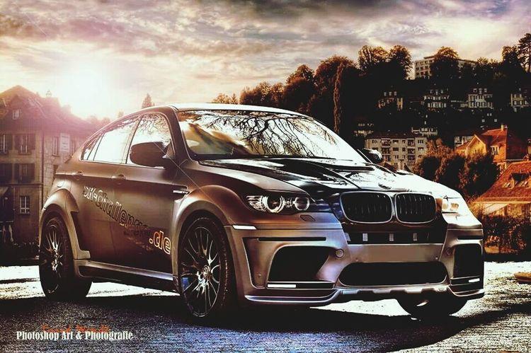 Bmw BMW M3 Bmwmagazine Motorsport