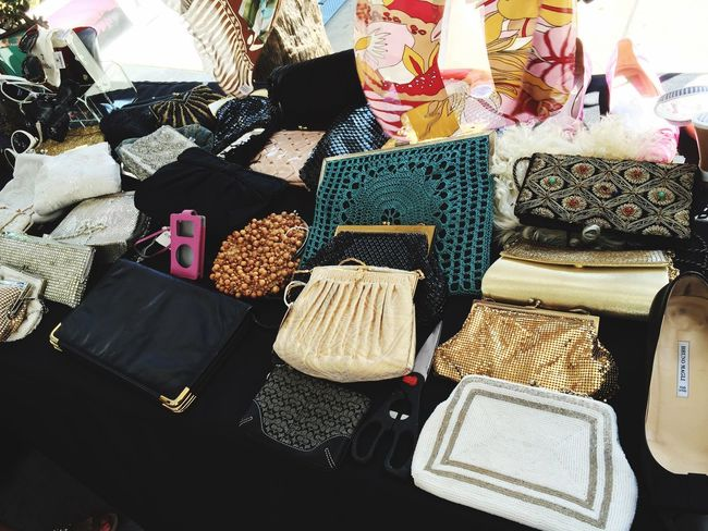 Choice Handbags Purses