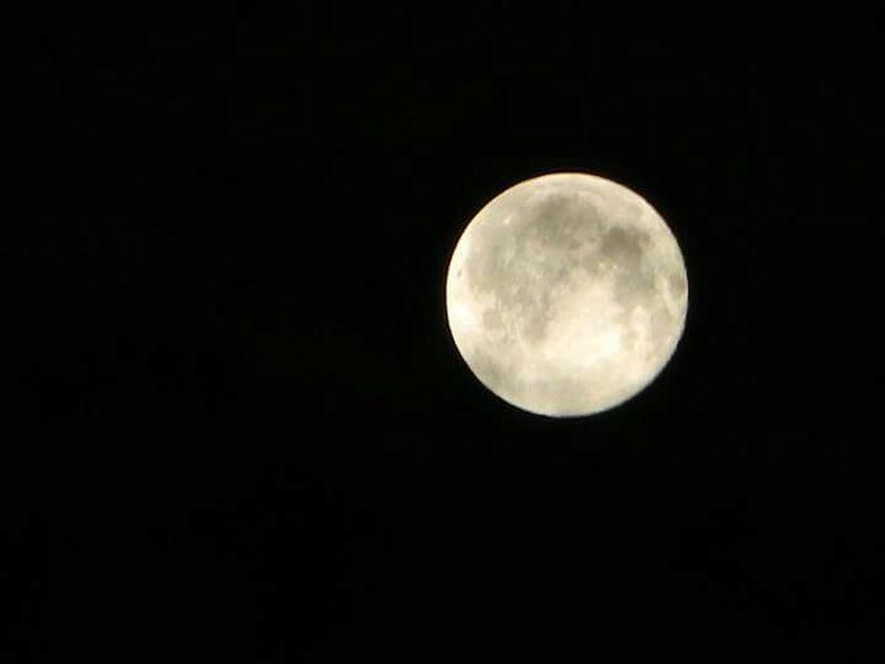 Good Night Moon Moonshot Moonporn Beautiful Moon  Moon Shots MoonScape The Moon Full Moon