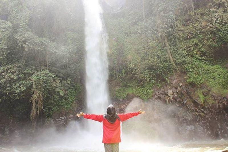 Exploremalang Yoikimalang Awesomeearth Photograph Coolkids Yepsnap