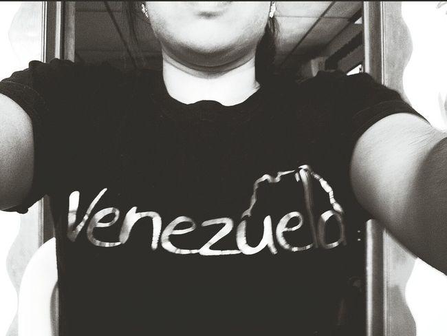 Venezuela 12F Yaracuy