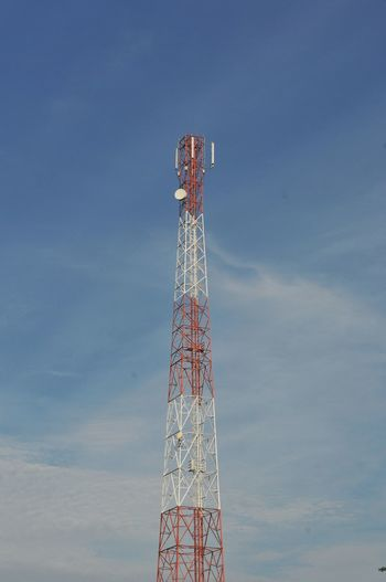 bts tower Tower Communication Technology Business Finance And Industry Construction Site Blue Communication Science And Technology Sky Antenna - Aerial Communications Tower Radio Wave Tall - High Television Aerial Financial District  Satellite Dish Lookout Tower Telecommunications Equipment Clock Tower Office Building Broadcasting Urban Skyline Television Tower Antenna Crane - Construction Machinery Spire  Tall Radar Skyscraper