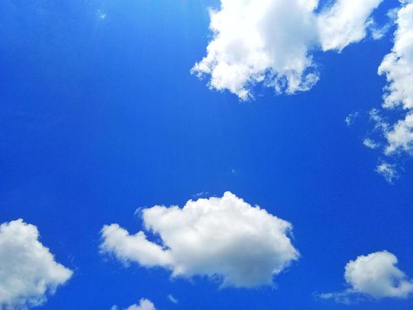 ท้องฟ้า Blue Space Sky Only Flying Backgrounds Cloudscape Sky Cloud - Sky Close-up Spiral Galaxy Meteorology Cloud Computing Cumulus Cloud Satellite View Moon Surface Cumulonimbus Fluffy Astrology