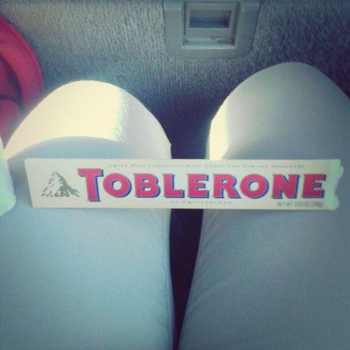 This chocolate ♥ >>>>>