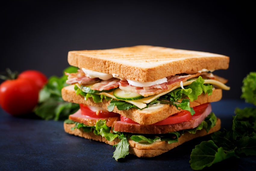 Coke Diet Dish Food And Drink Salad Seafood Cake Chiken Food Food And Drink Food Photography Freshness Healthy Eating Healthy Food Indoors  Meat No People Ready-to-eat Sanwich Vegatables Vegatarian Water