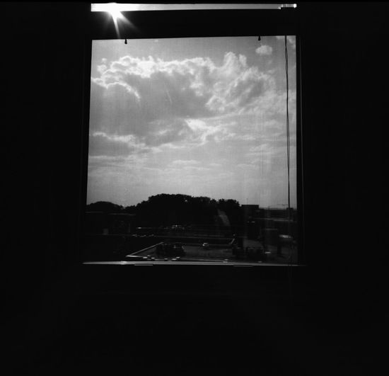 The Blinds of DC Government Lomography Louvre Obélisque Power Shade Lines Shades Silhouette Travel Trip Washington DC Washington Monument Blinds Career Corporate Lca 120 Medium Format Morning Glory Morning Pattern Pattern Summer Sunshine Venetian Blinds Window Shade