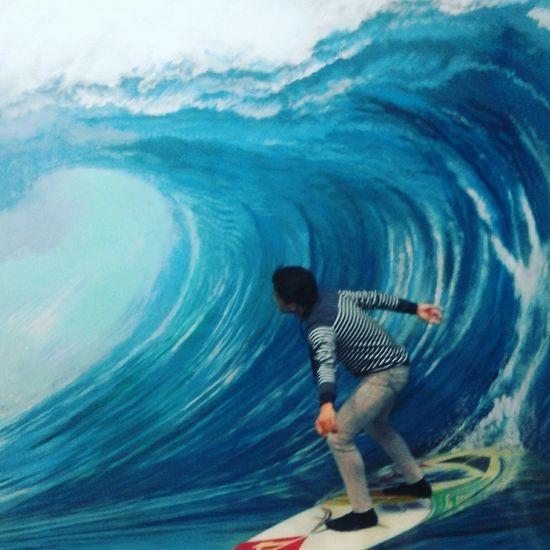 Surfing.! Artinisland Prelimproject Nuartapp Com151 MRSHANELAONG