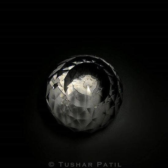 A crystal ball illuminated, by light. Crystal Ball Glass Sphere Lowlight Photography Picoftheday Seewhatotherscantsee Ig_maharashtra Ig_india Ig_worldclub Indian_photographers Asusglobal Zenfone Zenfoneglobal Instadaily Instagood Instagram India_gram Asus Repostingindia Indianstories
