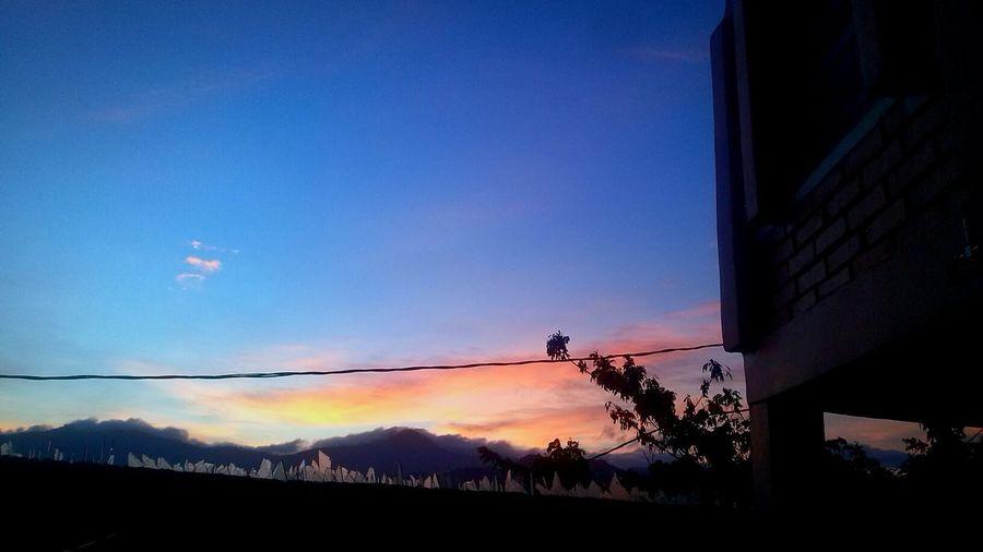 Himmelzin Himmelsäng Nacht Guten Morgen Gute Nacht