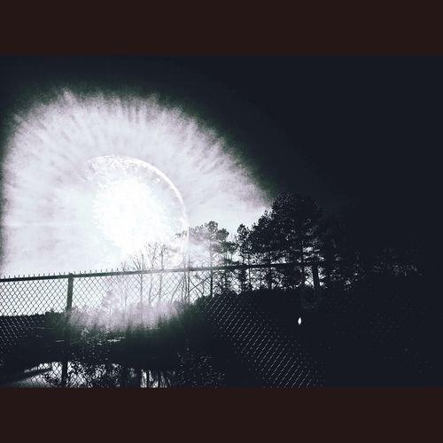 Destruction Of World🌚🌚 Destroy Everything Destruction Worldstagram Planets Moon Nightimephotography CreativePhotographer AlienSky doomsday