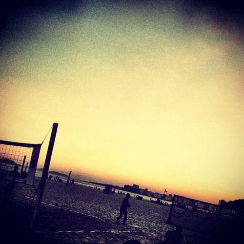 Paz de espirito... Futlazer Sunset Lemelandia Vicio @pedrocoppelli @mari_c_borghi @joanaalopes @higormatos