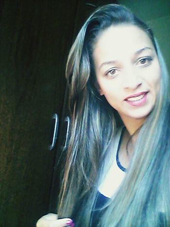 Viva feliz não viva em vão.😄😘