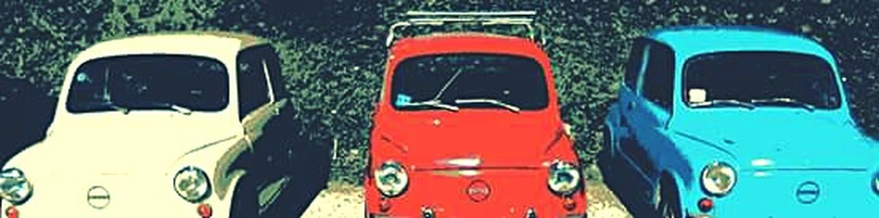 Carsphotography Fiat500