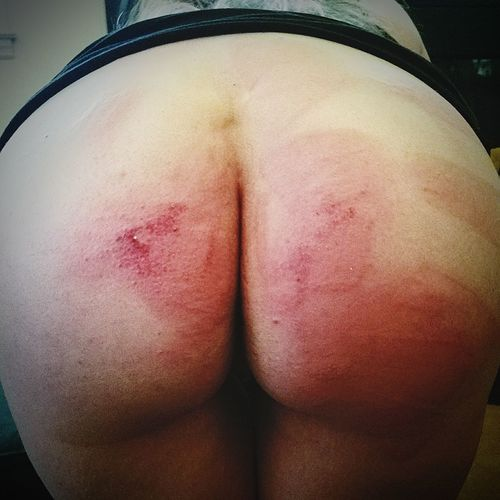 Crop Whip Spanking Bdsmlifestyle Adult