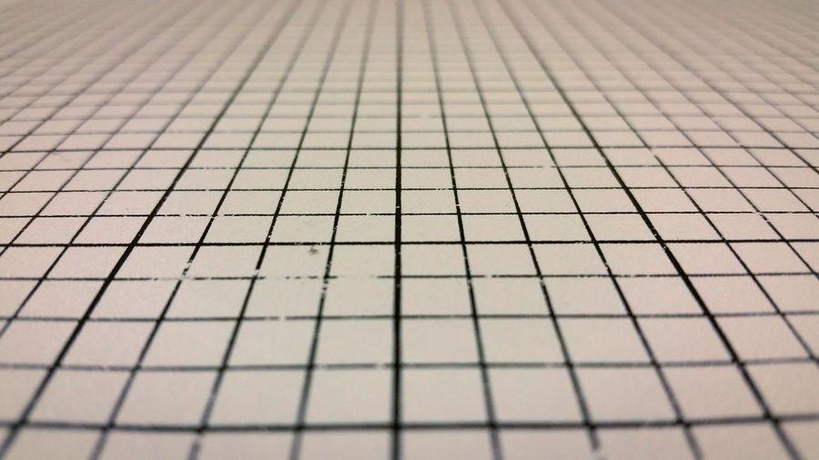 Grid Grids LINE