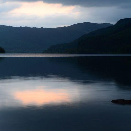 "Loch Lubnaig, Nikon D7000 ISO 100, 1""sec f16 Insta_sky_reflection Ig_shutterbugs Nature_sultans Igsuper_shots Loves_Scotland BonnieScotland Bnwscotland Insta_Scotland Naturelover_gr Landscapes Trossachs Lochlubnaig Nikond7000 Nikonphoto Landscape_captures Loves_nature Ig_scot Igerscots Ic_water Ig_bliss Icu_britain Natures_best_shots Lovelynatureshots Global_hotshotz"