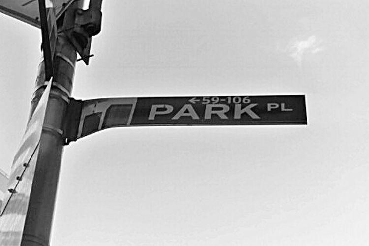 New York New York City Street Photography Monochrome Blackandwhite Photography Indeepsorrow Urban Photography