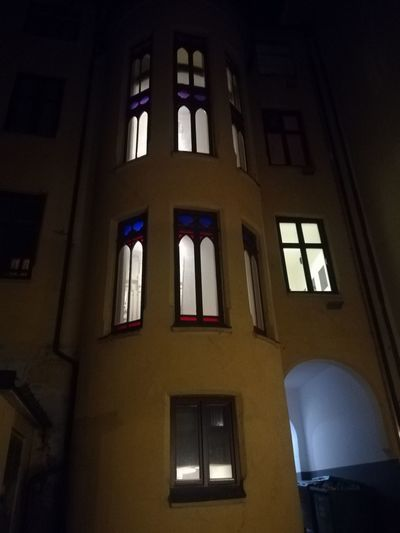 Windows_aroundtheworld City-life Night In The City EyeEm Selects Dracula's Castle Travelling Hippie Visit Norway Love Good Neighboours Arcitecture