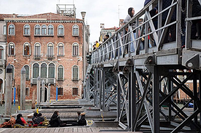 Bella Italia Cityscape Cityscapes Italian Beauty Italy, Main Cities Landscape_photography Venezia Venezia #venice Venice, Italy First Eyeem Photo