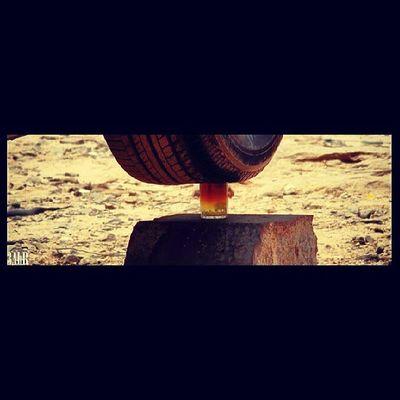Abha Iaseeer Cup بياله