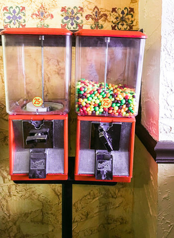 American diner candy vending machine in Smyrna, Tennessee American Diner Colourful Sweets Sweet Vending Machine Candy Candy Vending Machine Choice Close-up Colorful Candy Day Diner For Sale Indoors  Multi Colored No People Retail  Store Sweets Vending Vending Machine Vendingmachine