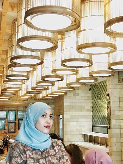 Arisan 4 - 2017, at Kedai Kopi Tenong, Cipete Raya. Arisan IMCH By ITag Arisan Ex IMLC's MOMs By ITag Arisan 4/17 By ITag ImpressiveMindsMoms Friends By ITag Photoshot By ITag