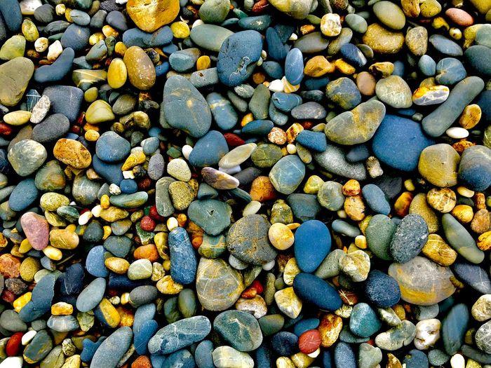 Rock it Beach