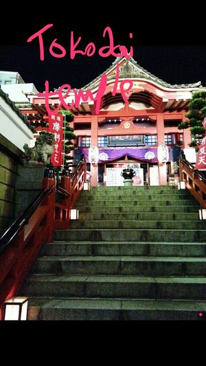 My Smartphone Life Text Messages  on a Picture Tokyo,Japan nearby Ameyayokocho market Night Photography tokodai Temple Colors Travel Photography Popular Photos