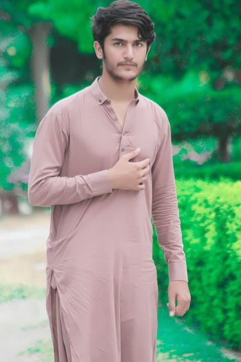 Shafiullah