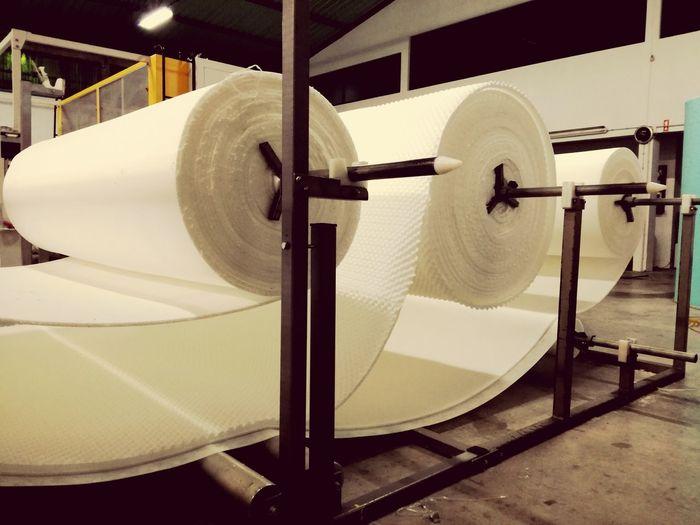 All in one piece, a good mattress to a good night of sleep Night Mattress Material Factory
